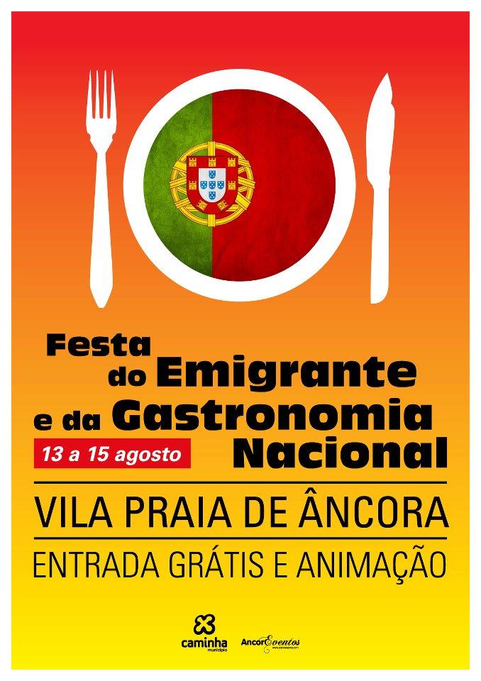 festa_emigrante